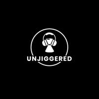 Unjiggered podcast