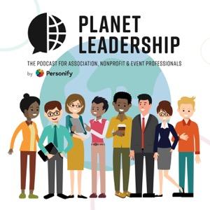 Planet Leadership
