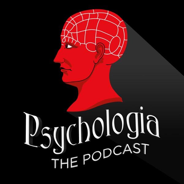 Psychologia Podcast