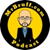 Mr Bruff Podcast artwork