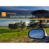 EnergyTomorrow Radio artwork