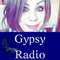 Gypsy Radio podcast