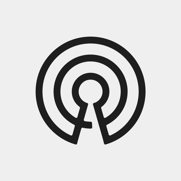 Area 300 Podcast