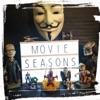 Movie Seasons artwork