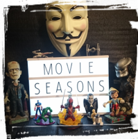 Movie Seasons podcast