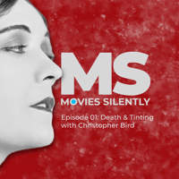 MoviesSilently podcast