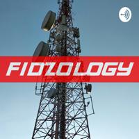Fidzology podcast
