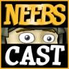Neebs Cast artwork