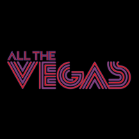 All The Vegas podcast