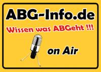 ABG-Info on Air Podcast Show podcast