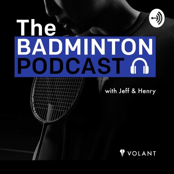 The Badminton Podcast
