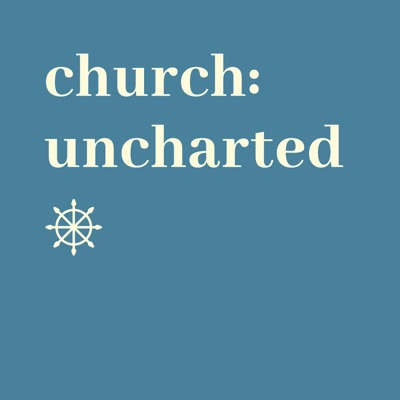 Church: Uncharted