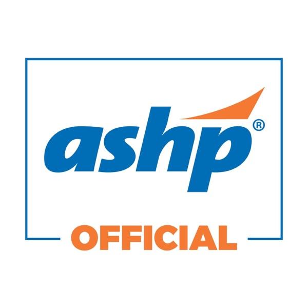 ASHPOfficial