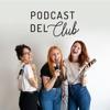 Podcast del Club