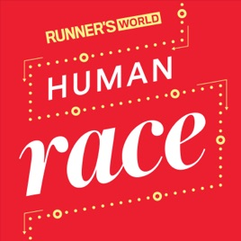 online retailer 84ab0 698e3 Human Race on Apple Podcasts