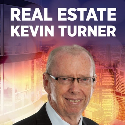 Real Estate with Kevin Turner:Macquarie Media Limited