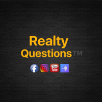 Realty Questions podcast