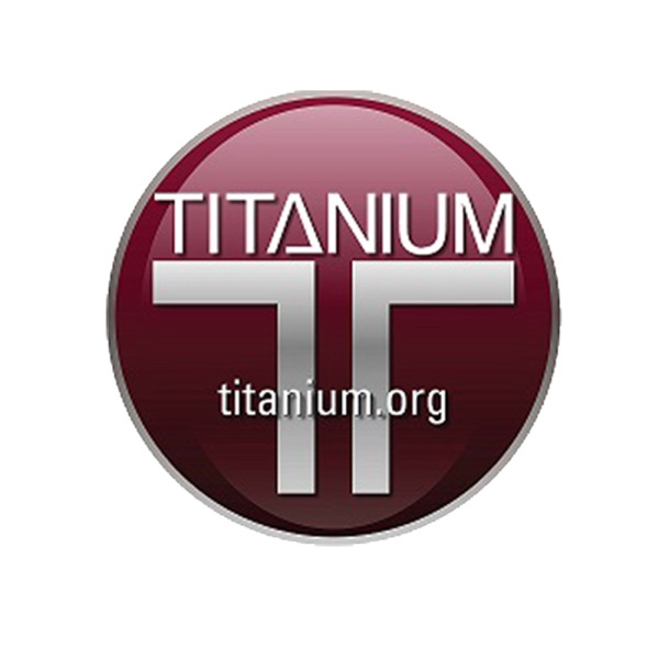 The International Titanium Association