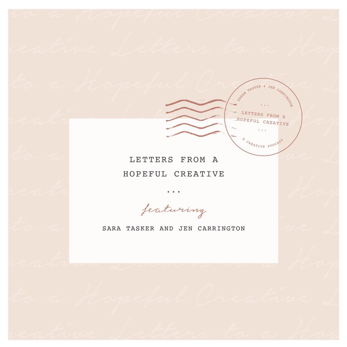 Mailing List Q&A