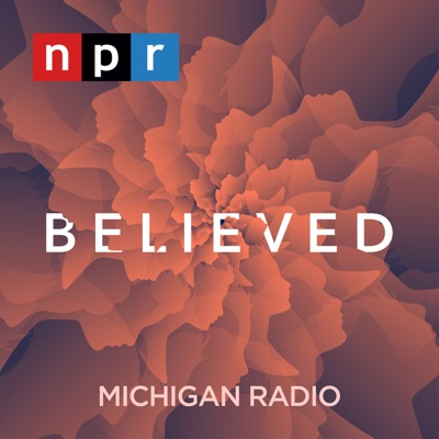 Believed:NPR