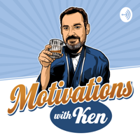 Motivations With Ken podcast