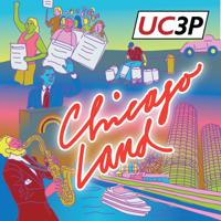 Chicagoland podcast