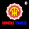 Hindu Times Podcast