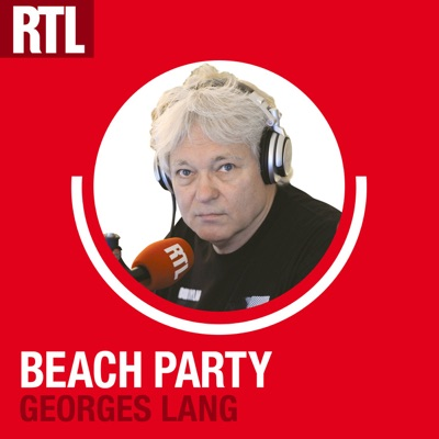 Beach Party:RTL