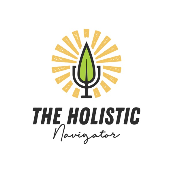 The Holistic Navigator