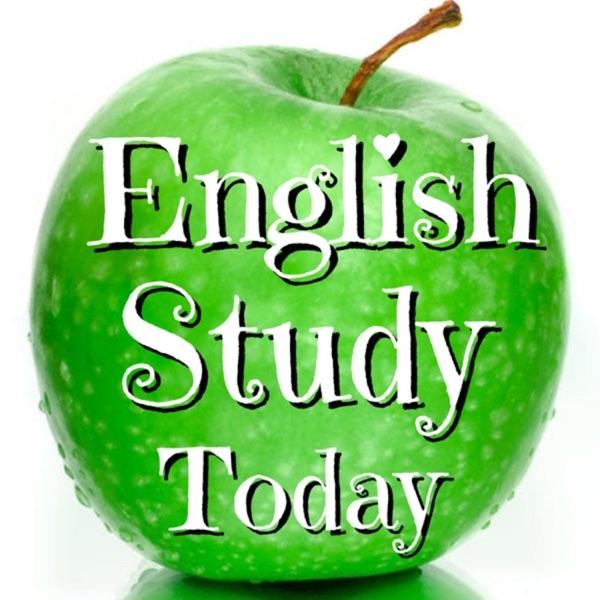 English Study Today