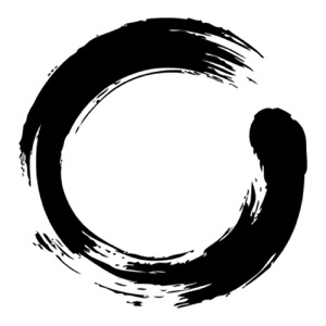 The No-Rank Zendo Podcast