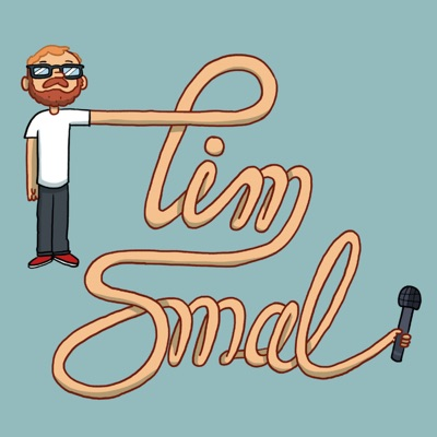 The Tim Smal Show