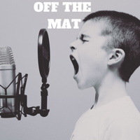 Off The Mat podcast