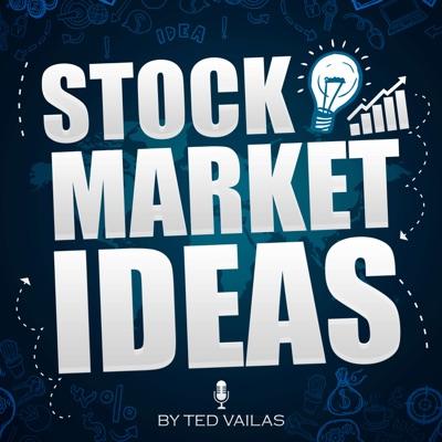 Stock Market Ideas