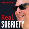 Real Sobriety Podcast artwork