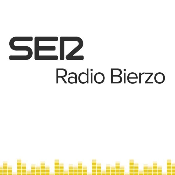 Radio Bierzo