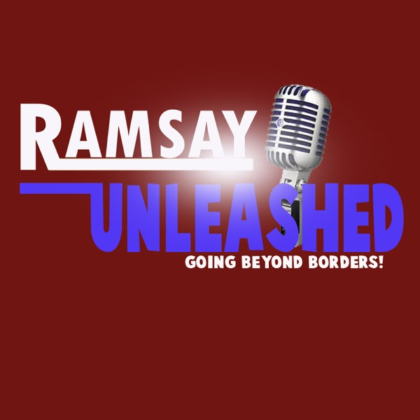 Ramsay Unleashed