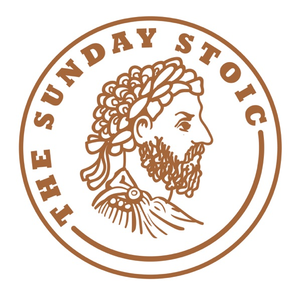 The Sunday Stoic