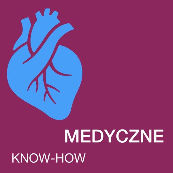 Medyczne Know-How