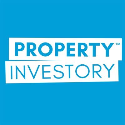 Property Podcast:Property Investory