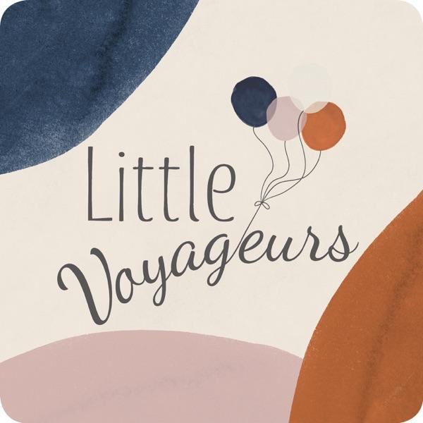 Little Voyageurs, jolis voyages en famille