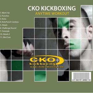 Kickboxing Podcasts CKO Kickboxing, Michael Andreula ckotrainer's PodcastMy Free Trainer, Trainer, Free Trainer, Personal, Pe