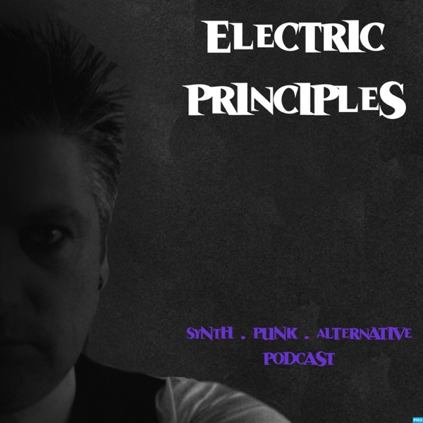 Electric Principles
