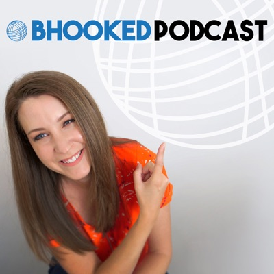Bhooked Podcast: Crochet | Knitting | Yarn | Hobby | Lifestyle