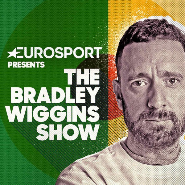 The Bradley Wiggins Show by Eurosport