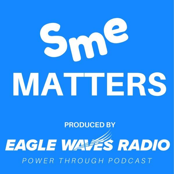 SME Matters
