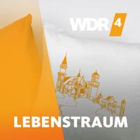 WDR 4 Lebenstraum podcast