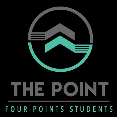 The Point Students