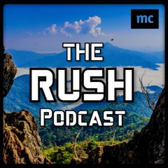 The Rush Podcast
