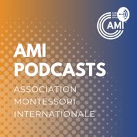 AMI Podcasts podcast